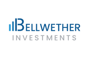 Bellwether Investments